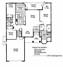 how to draw a sliding door in a floor plan sliding doors plan peytonmeyer net