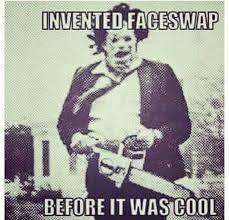 Horror Movie Memes - 40 best horror memes images on pinterest ha ha funny stuff and