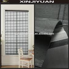 new zebra blinds from designer home decor supporting free samples