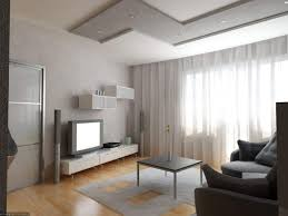living room interior design ideas decoration india designs tv unit