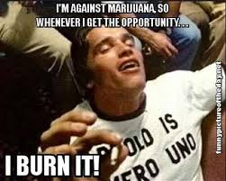 Smoke Weed Meme - 8 trending weed memes urban greenhouse az marijuana dispensary