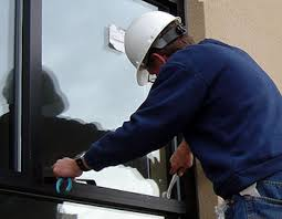 repair glass emergency glass repair window replacement services