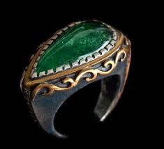 cleopatra wedding ring emerald engagement ring emerald gemstone engagement bands