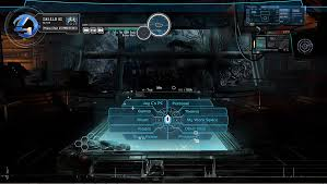 theme download for my pc most popular top rated halo windows 7 8 8 1 theme by mannem on
