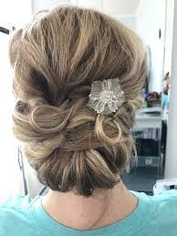 pin by twisted sister salon roxbury on country wedding hairstyles