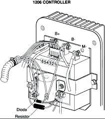 ez go golf cart parts manual club car repair gas wiring diagram