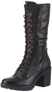 womens tall motorcycle boots marco tozzi trainers sale marco tozzi premium leather cognac