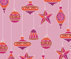 retro wrapping paper christmas crawl gift wrap paper interior design by room