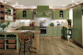 green kitchen design ideas green kitchen design inspiring ideas 2 capitangeneral