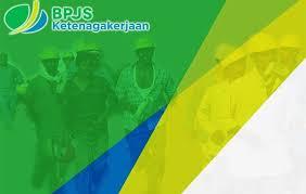 Bpjs Ketenagakerjaan Bpjs Ketenagakerjaan Naikkan Batas Umur Peserta Jht Jadi 56 Tahun