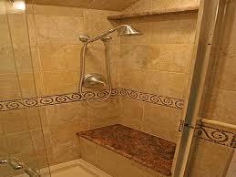 Ceramic Tile Shower Design Ideas 46 Best Bathroom Remodel Ideas Images On Pinterest Bathroom