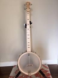Backyard Music Banjo Clawhammer Banjo Guitarsophist