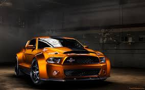 2009 ford mustang cobra car autos gallery
