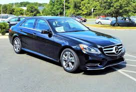 mercedes e diesel 2016 mercedes e250 e class bluetec 4matic turbo diesel