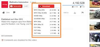 download mp3 youtube firefox add on best firefox addons to download youtube videos