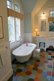 Farmhouse Bathroom Ideas Colors 186 Best Alison Kandler Images On Pinterest Farmhouse Decor