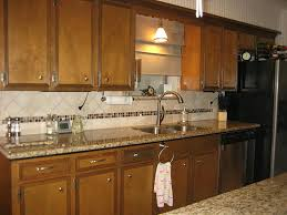 ceramic tile backsplash glass ceramic tile backsplash and