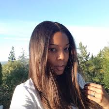 gabrielle union instagram hair moments essence com