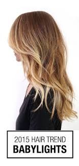 how is robertson hair tactical 29 best hair images on pinterest haircut styles cute hairstyles