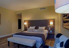 chambre d hote al鑚 h i s マハダオンダのホテル詳細ページ 海外ホテル予約