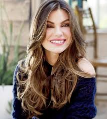 hair styles for women with long noses 63 best hair styles for over 40 women images on pinterest hair