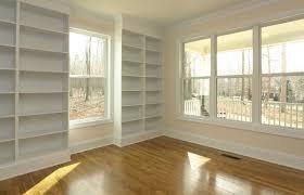 home office u2013 stanton homes