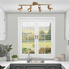 what is the best lighting for a galley kitchen what is the best lighting for a small kitchen 20 ideas