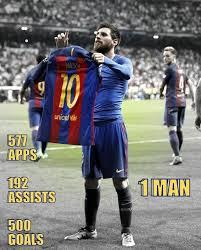 Memes Messi - messi memes home facebook