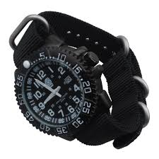 survival bracelet watches images Outdoo survival watch sealed box bracelet waterproof watches jpg
