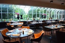 restaurant cuisine belge bruxelles the restaurant un nouveau concept restaurant à bruxelles