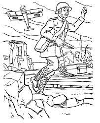 japan military war coloring pages color luna