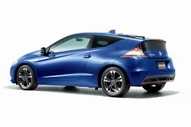 new honda sports car honda cr z sports hybrid prices in pakistan pictures and reviews