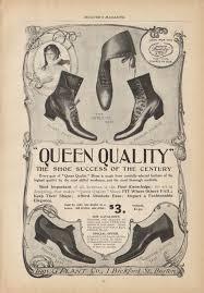 shoes s boots the baltimore shoeseum vintage shoe museum