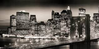 wall art designs popular wall art new york city from best artist