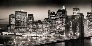 wall art designs popular wall art new york city from best artist