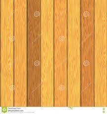 Laminate Flooring With Texture Seamless Texture Wooden Parquet Laminate Flooring 3d Illustration