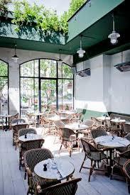 Interior Design Restaurants Lounge Bar De Este Estilo Pero Boho Tfg Pinterest