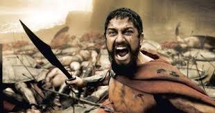 Sparta Meme - sparta leonidas meme generator imgflip