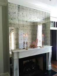 17 kitchen backsplash mirror mirror backsplash for kitchen