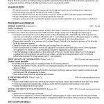 human resources curriculum vitae template human resources curriculum vitae template gfyork com