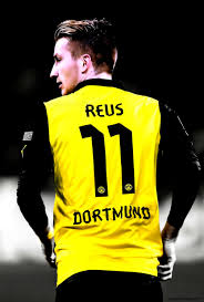 Marco Reus Hairstyle Marco Reus Wallpapers 49 Marco Reus Modern High Quality Pics
