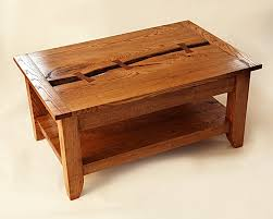 Craftsman Coffee Table Coffee Tables Ideas Craftsman Coffee Table Popular Limited
