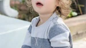long hairstyles for 4 year olds hairstyles ideas