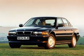 2004 lexus ls430 hp lexus ls430 2001 car review honest john