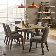 ashley antigo slate dining table remarkable slate dining room table gallery ideas house design