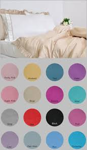 the 25 best ruffle duvet ideas on pinterest vintage bedding