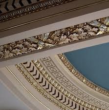 ornamental plaster conrad studios inc
