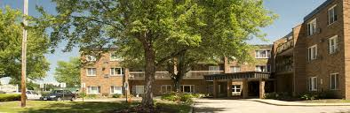 public housing stark metropolitan housing authority smha