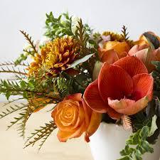 flower delivery minneapolis flower delivery minneapolis st paul best flower 2017