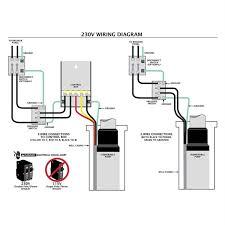 square d breaker box wiring diagram dolgular com